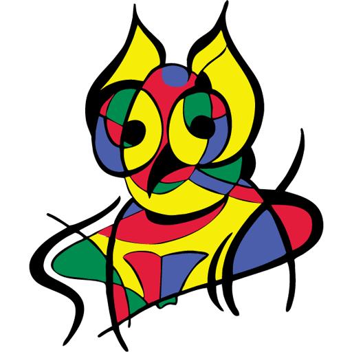 Eulenschule® Logo