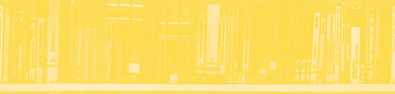 Hintergrundbild gelb