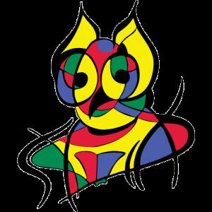 Logo der Eulenschule®